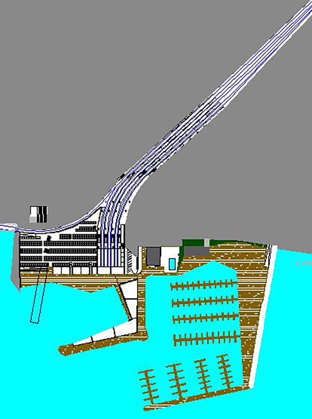 olearquitectos-almeria