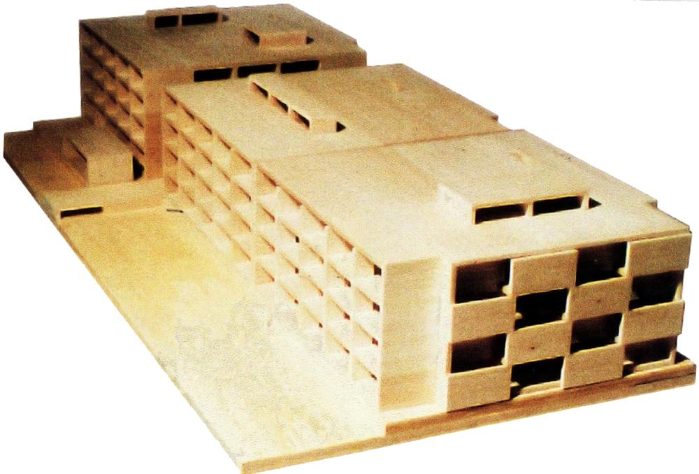 olearquitectos-aulario