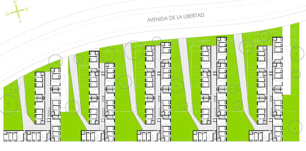 olearquitectos-lalibertad
